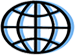 巴尔的摩国际仓储 & 交通标志